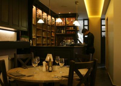 bar-restaurant-sfeer