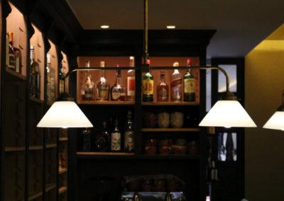 bar-sfeer-restaurant