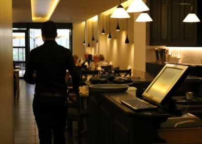 bediening-restaurant-cuisine-dete