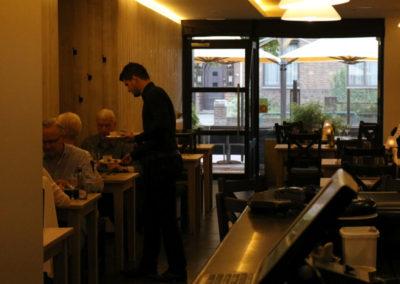 bediening-service-restaurant-zonhoven