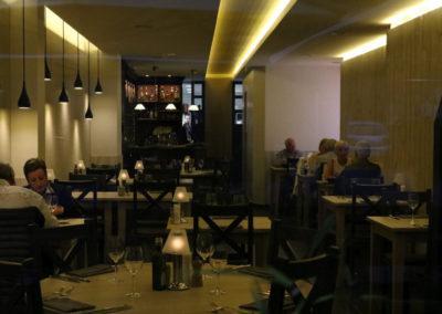 cuisine-dete-interieur-1100px