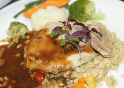 hoofdgerecht-cuisine-dete