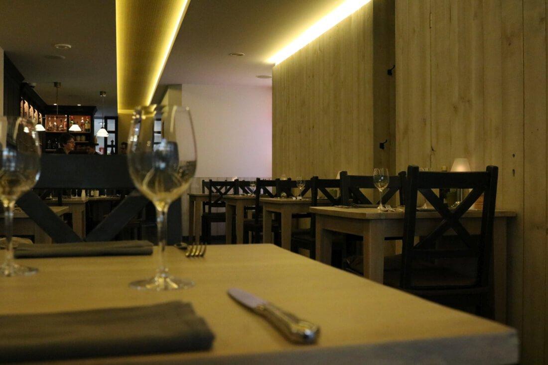 interieur-restaurant-cuisine-dete-1100px