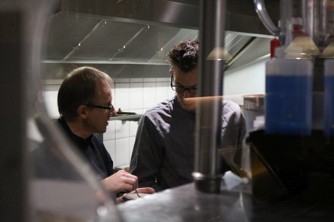 keuken-cuisine-dete-zonhoven-1100px