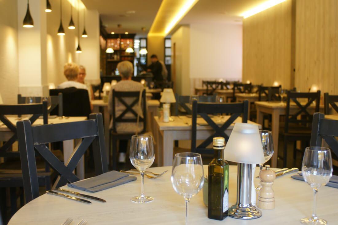 restaurant-tafel-dekking