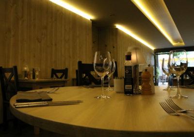 restaurant-zonhoven-1100px