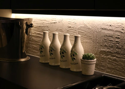 sfeer-decoratie-restaurant-1100px