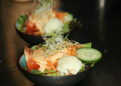 slaatje-salade-cuisine-dete