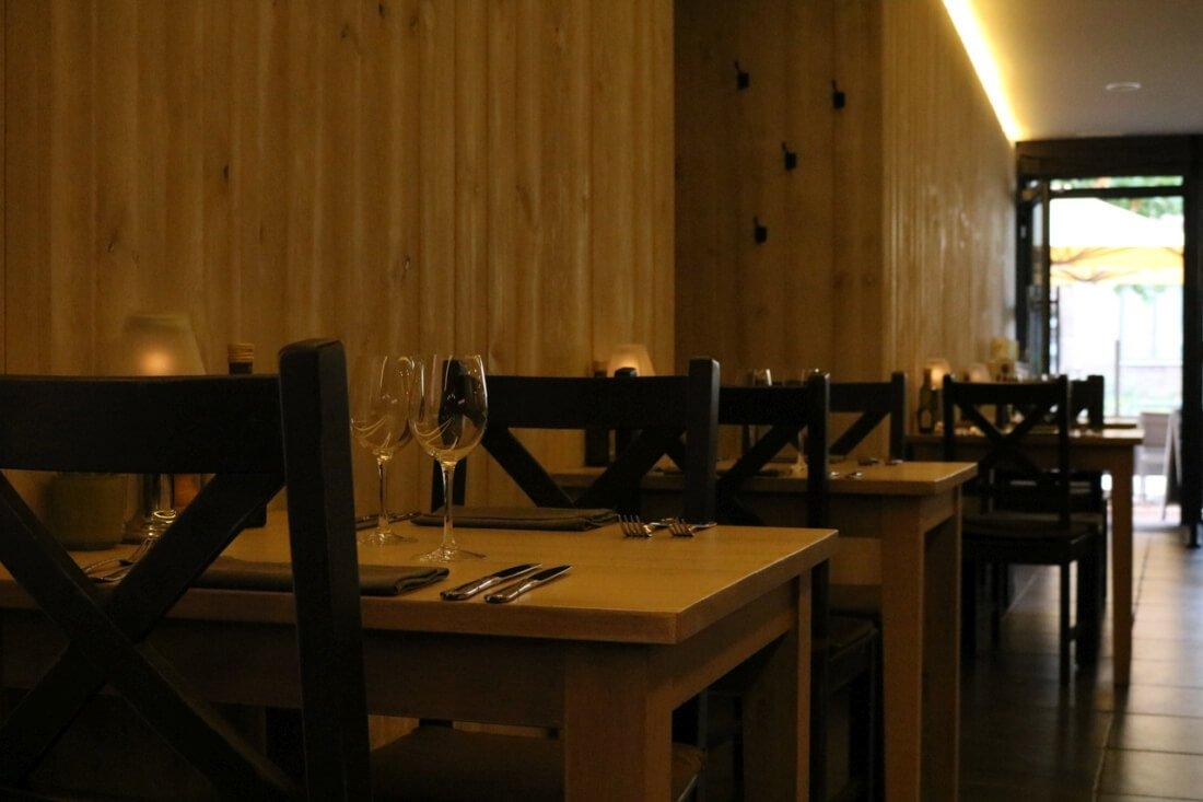 tafels-restaurant-cuisine-dete-1100px