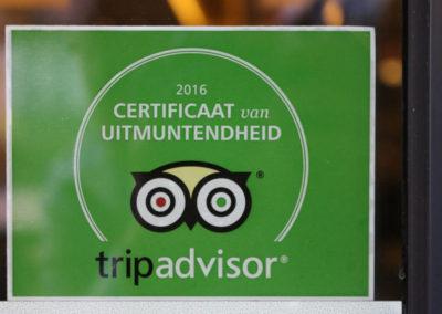 tripadvisor-certificaat-uitmuntendheid-cuisine-dete