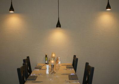 verlichting-restaurant-cuisine-dete